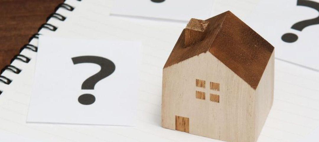 Should I put my rental property in a limited liability company (LLC)
