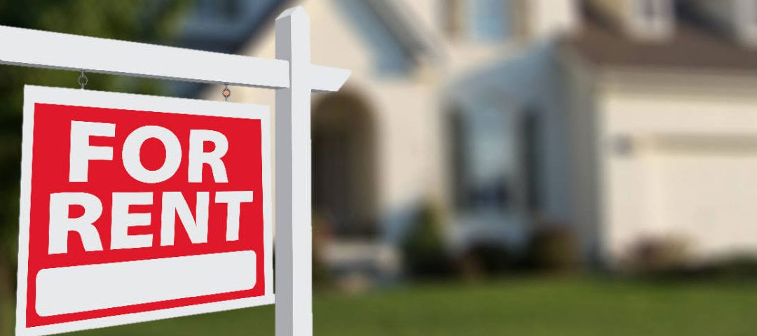 What landlords need to know about Ohio rental laws