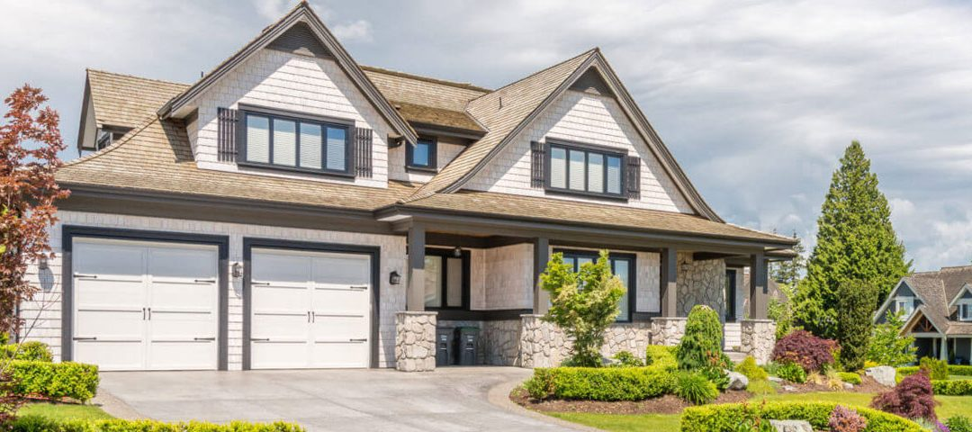 Establishing a Trust can simplify owning out-of-state property